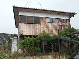 愛媛県西条市坂元甲