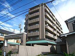 グランシティ武蔵浦和