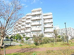 稲毛駅 8.3万円