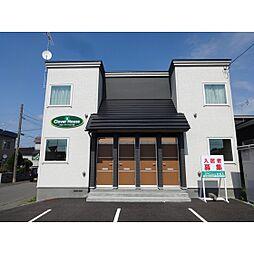 青葉駅 4.6万円