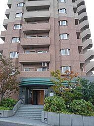 バンベール竜美ヒルズ 803