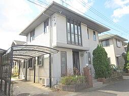 千葉県富里市七栄651-575