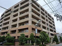 福生駅 11.6万円