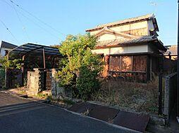 東松阪駅 1,399万円