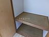 収納,1DK,面積24m2,賃料2.9万円,バス くしろバス共栄中学校下車 徒歩3分,,北海道釧路市花園町