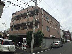 八王子駅 3.7万円