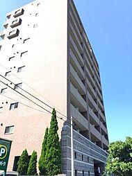KAISEI堺 306