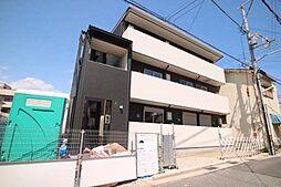 須磨駅 4.7万円