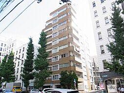 渋谷区千駄ヶ谷3丁目