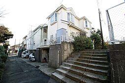 神奈川県横浜市西区境之谷30-7
