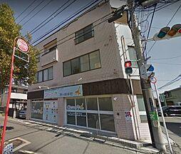 JS茅ヶ崎ビル201[2階]の外観