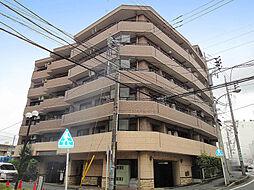 ライオンズマンション町田駅前