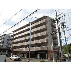 外観,3DK,面積62.7m2,賃料4.9万円,,,愛媛県東温市志津川155-2