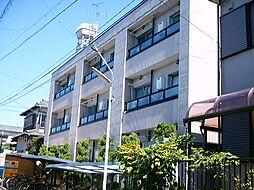 名古屋大学駅 2.2万円