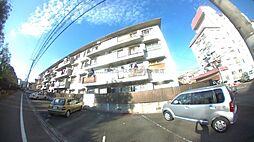 鴻池新田駅 4.8万円