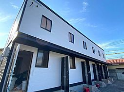 JR鹿児島本線 肥前旭駅 3.2kmの賃貸アパート