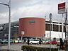 周辺,1LDK,面積36m2,賃料5.6万円,つくばエクスプレス 研究学園駅 徒歩20分,つくばエクスプレス つくば駅 4.8km,茨城県つくば市学園の森1丁目