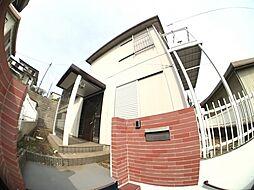 千葉県千葉市中央区都町