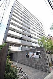 Osaka Metro千日前線 日本橋駅 徒歩6分の賃貸マンション