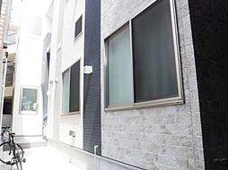 西巣鴨駅 6.1万円