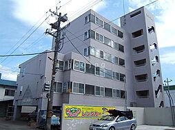 幌平橋駅 5.0万円