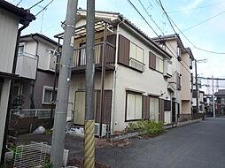 埼玉県草加市金明町845-6