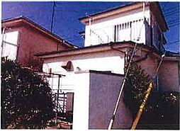 神奈川県相模原市緑区根小屋1715-5