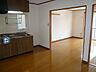 居間,2LDK,面積55m2,賃料4.7万円,,,福岡県久留米市長門石4丁目