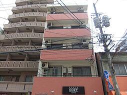 十日市町駅 2.5万円