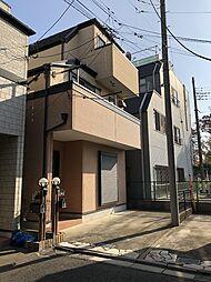 葛飾区細田2丁目