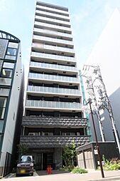 伏見駅 5.9万円