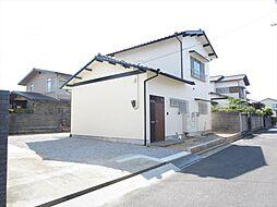 香川県高松市円座町1463-33