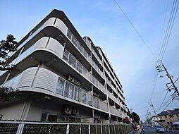 メゾンエクレーレ昭島
