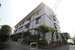 試験場前駅 6.2万円