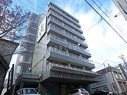 麻生駅 3.9万円