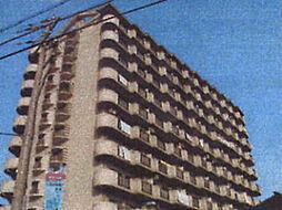 リバージュ[3階]の外観