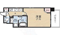 宇品2丁目駅 5.8万円