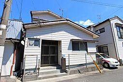 [一戸建] 宮崎県宮崎市瀬頭2丁目 の賃貸【/】の外観