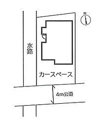 大宮駅 2,400万円