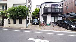 東京都北区浮間4丁目