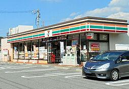 セブンイレブン名古屋西日置2丁目店まで167m徒歩約3分