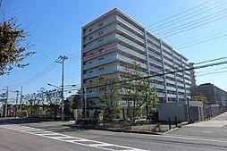 ルネ神戸星陵台 3LDK 平成27年3月築