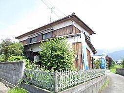 愛媛県新居浜市大生院259-14
