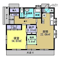 埼玉県久喜市栗橋中央2丁目15-13