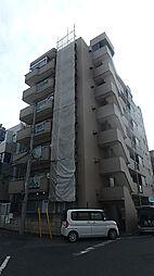 中央サニーコーポ