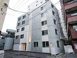 幌平橋駅 5.1万円