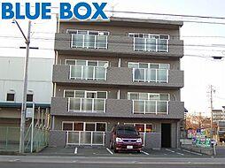 観音寺駅 7.2万円