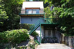 静岡県熱海市上多賀