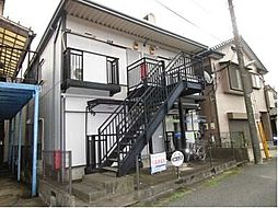 一ノ割駅 3.4万円