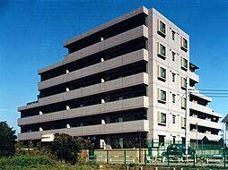 ライオンズマンション武蔵浦和ガーデン